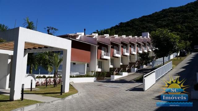 5. Condominio