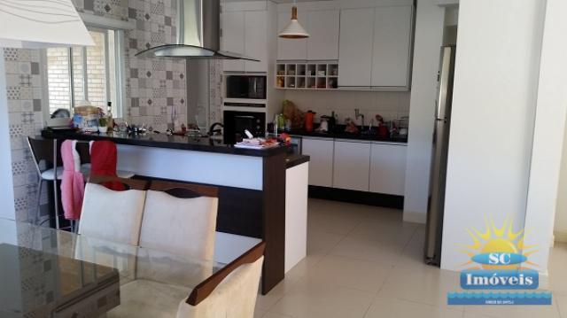 14. Cozinha integrada