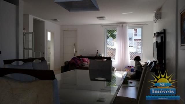 19. Sala de estar