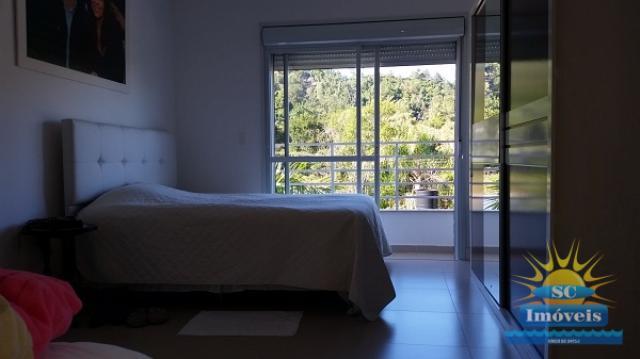 25. Dormitório 3