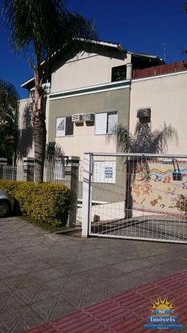 Cobertura Duplex Código 13590 a Venda no bairro Lagoa da Conceição na cidade de Florianópolis