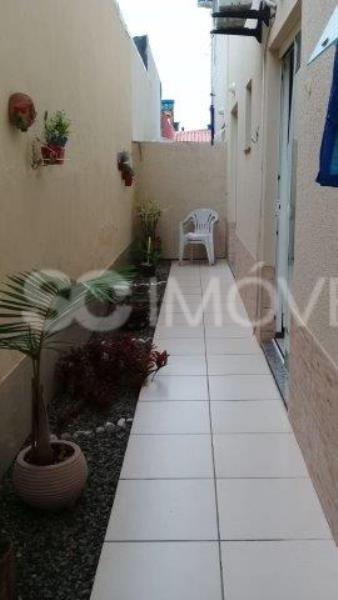 Apartamento Código 13592 a Venda no bairro Ingleses na cidade de Florianópolis
