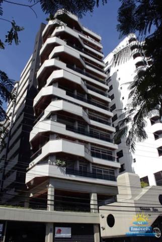 Apartamento Código 13595 a Venda no bairro Agronômica na cidade de Florianópolis