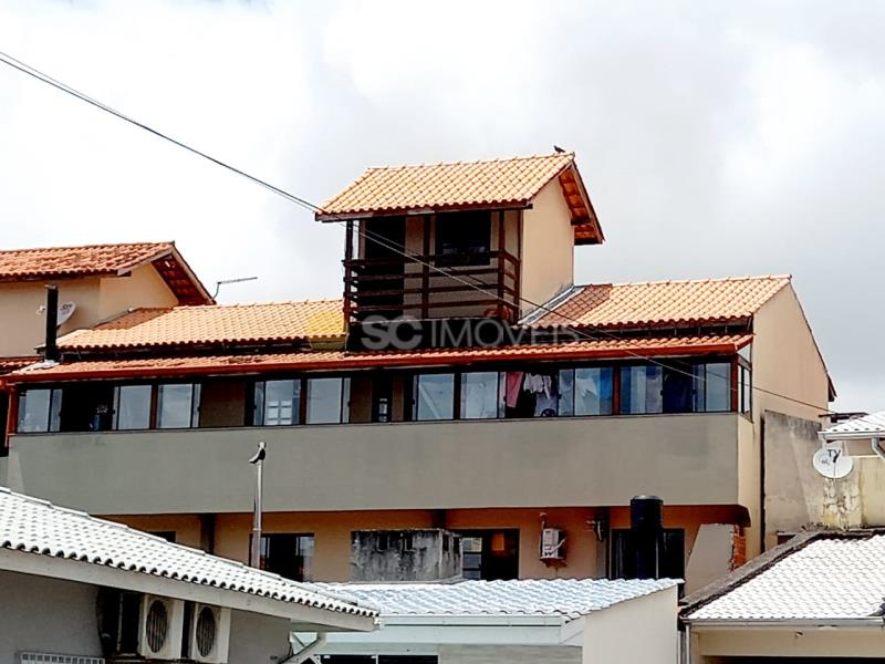 Apartamento Código 13662 a Venda no bairro Ingleses na cidade de Florianópolis