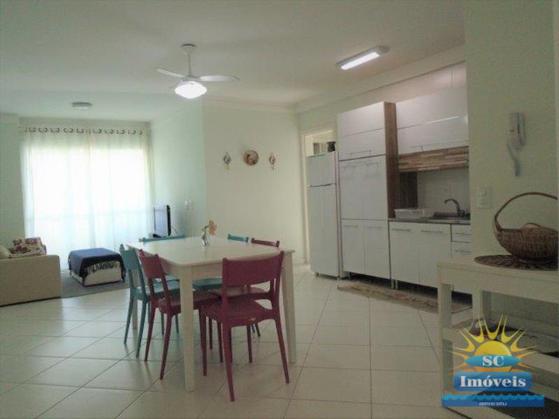 Apartamento Código 13705 a Venda no bairro Ingleses na cidade de Florianópolis