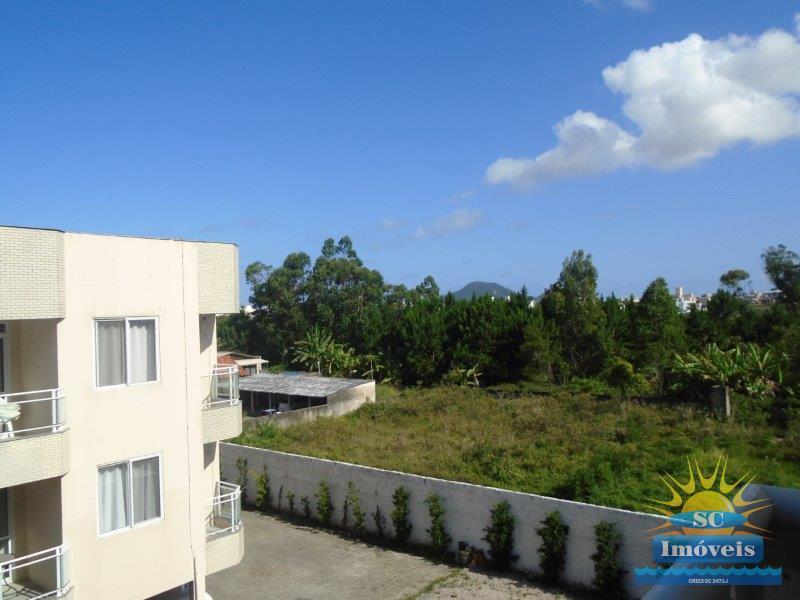 Apartamento Código 13710 para alugar em temporada no bairro Ingleses na cidade de Florianópolis