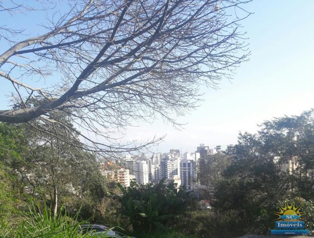 CasaCódigo 13716 a Venda no bairro Centro na cidade de Florianópolis