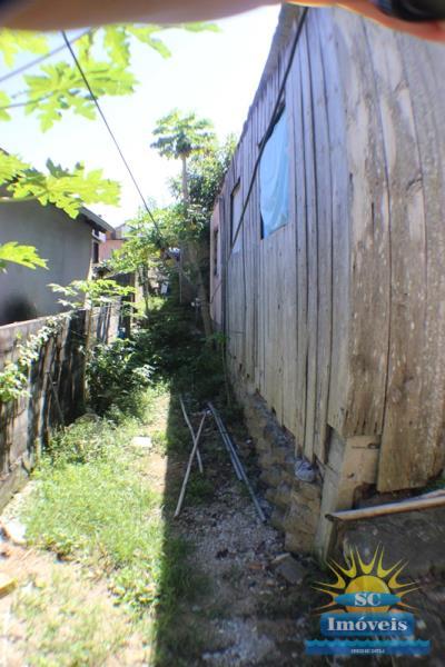 Casa Código 13716 a Venda no bairro Centro na cidade de Florianópolis