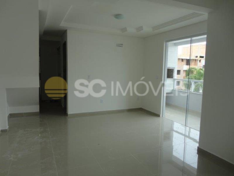 Apartamento Código 13720 a Venda no bairro Ingleses na cidade de Florianópolis
