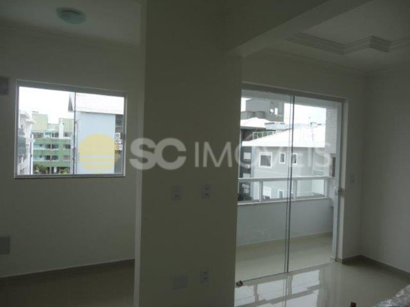 Apartamento Código 13721 a Venda no bairro Ingleses na cidade de Florianópolis