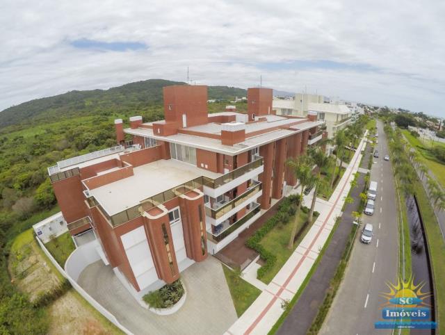 Apartamento Código 13735 a Venda no bairro Jurerê Internacional na cidade de Florianópolis