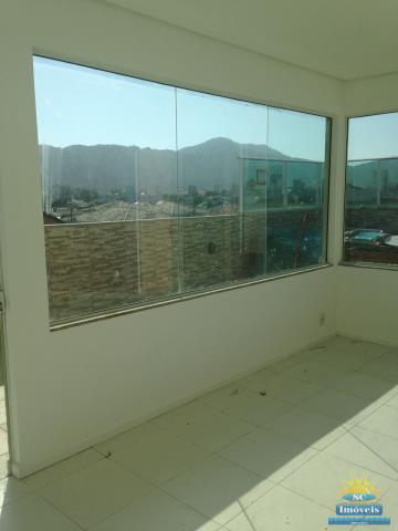 9. janela da ampliação