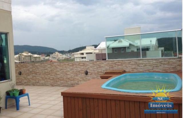 13. piscina