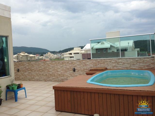 15. terraço e piscina