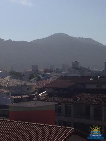 19. vista montanhas