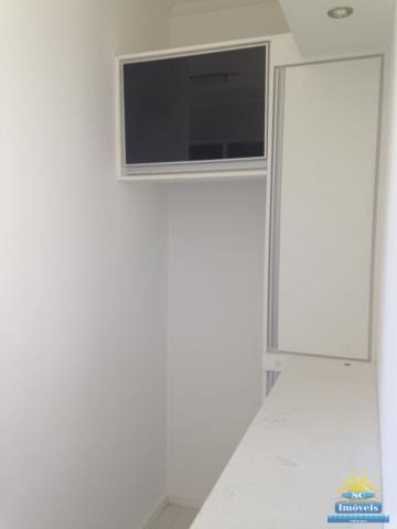 21. armario cozinha