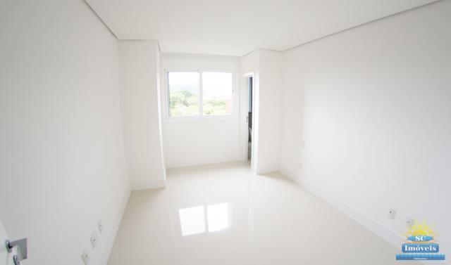 Apartamento Código 13739 a Venda no bairro Jurerê Internacional na cidade de Florianópolis