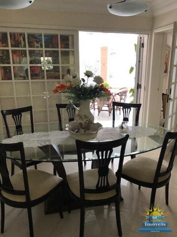 7. sala de jantar