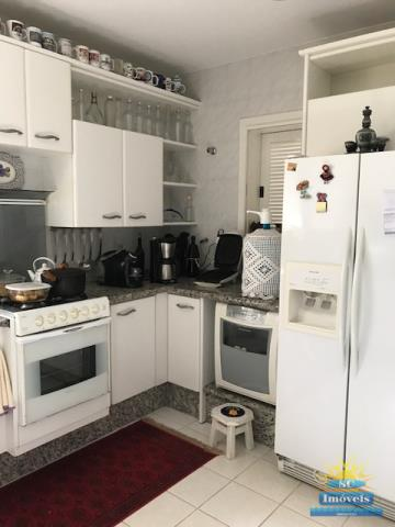 Casa Código 13741 a Venda no bairro Ingleses na cidade de Florianópolis