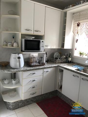 10. cozinha ang 3