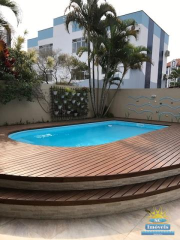 15. piscina