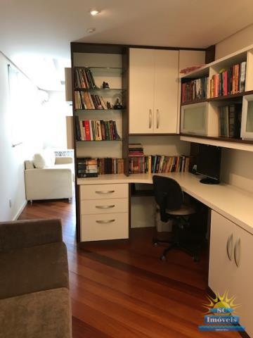 24. escritório