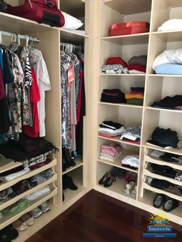 32. closet