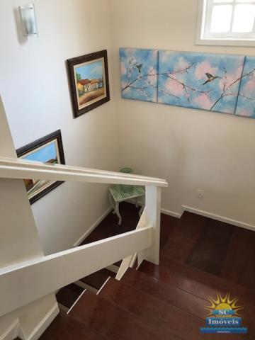 30. escada