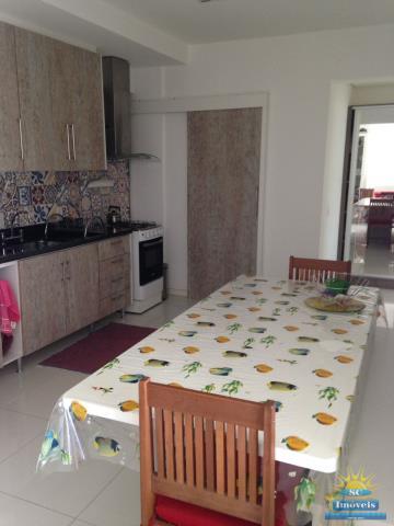 11. cozinha e sala jantar