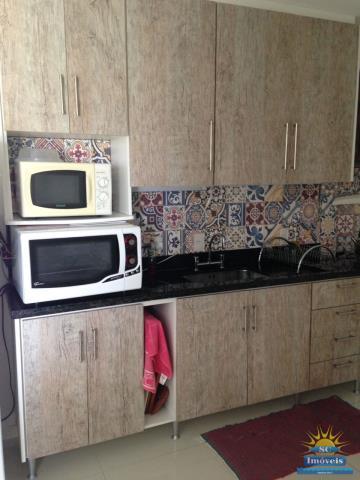 12. cozinha e móveis sob medida