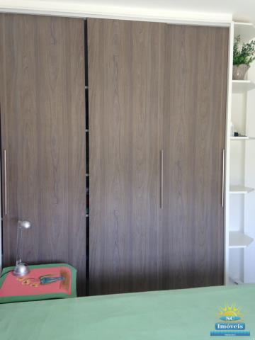 19. armário suíte