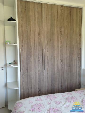 26. armário sob medida dormitório