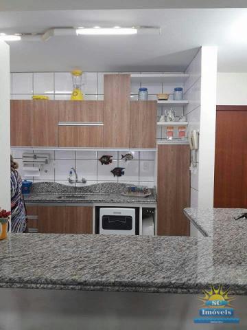 8. Cozinha angulo 1