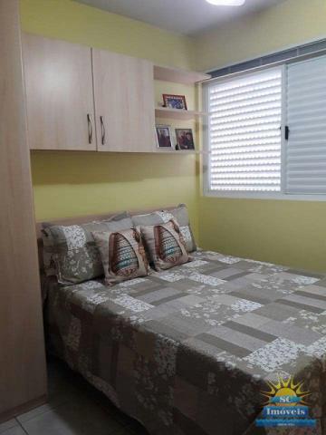 16. Dormitório