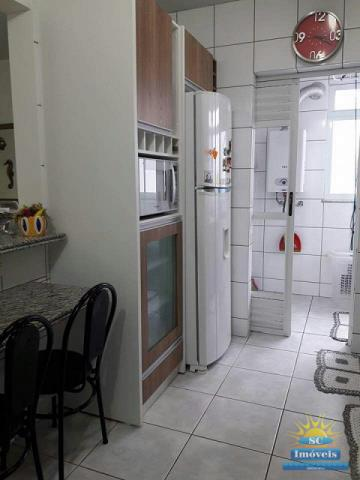 10. Cozinha angulo 3