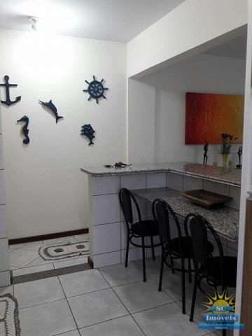 11. Cozinha angulo 4