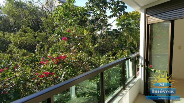 Apartamento Código 13756 a Venda no bairro Jurerê Internacional na cidade de Florianópolis