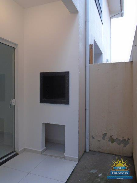Apartamento Código 13774 para alugar no bairro Ingleses na cidade de Florianópolis