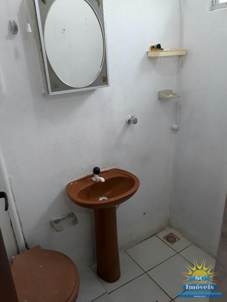 9. banheiro 02  apto térreo