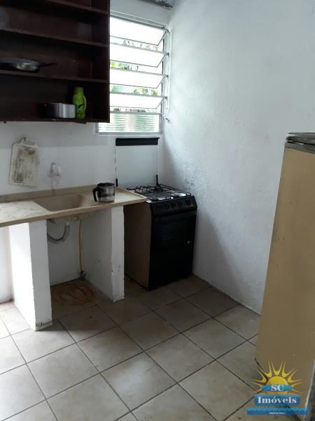 12. cozinha apto fundos