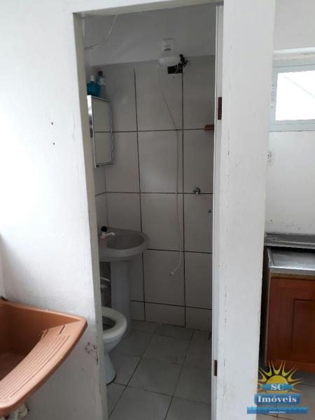 7. acesso banheiro apto térreo