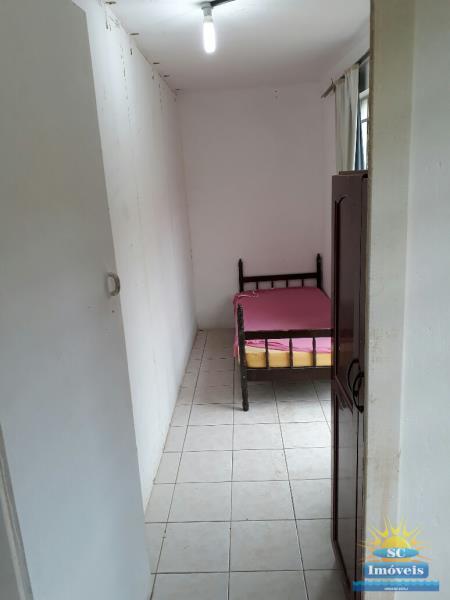 6. dormitório 02 apto térreo