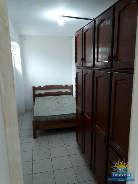 5. dormitório 01 apto térreo
