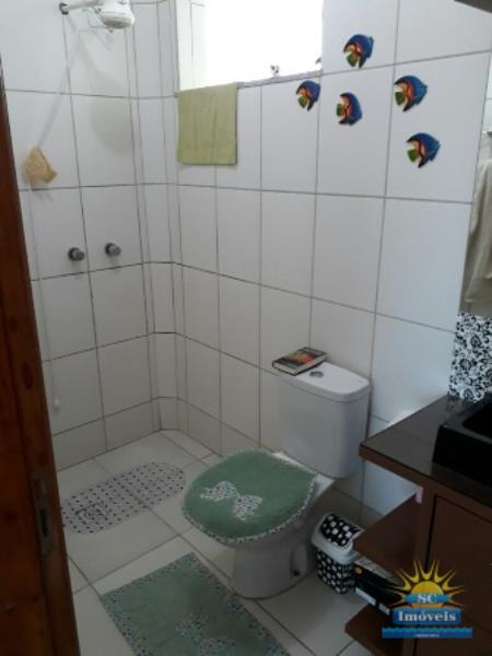 9. Banheiro social âng. 1