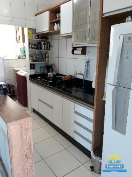 7. Cozinha âng. 2