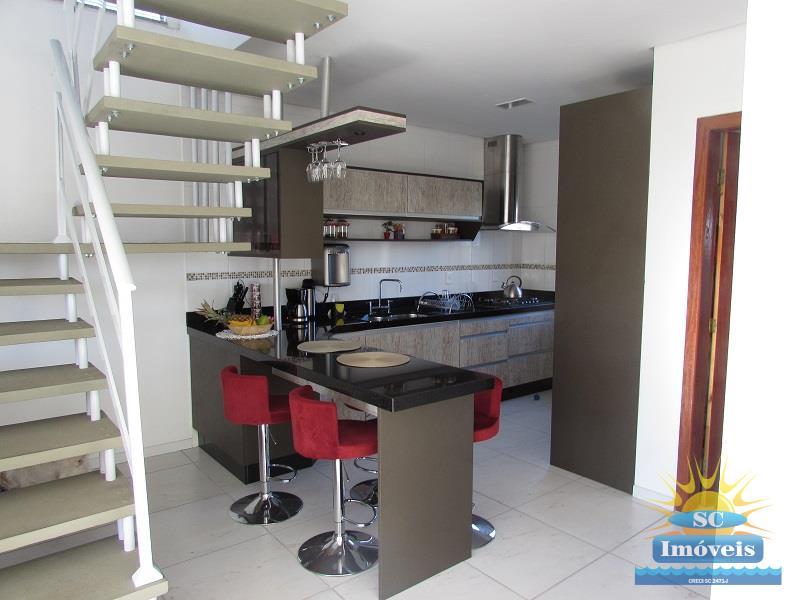 7. Cozinha Ang 1