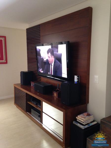12. Sala TV âng. 2
