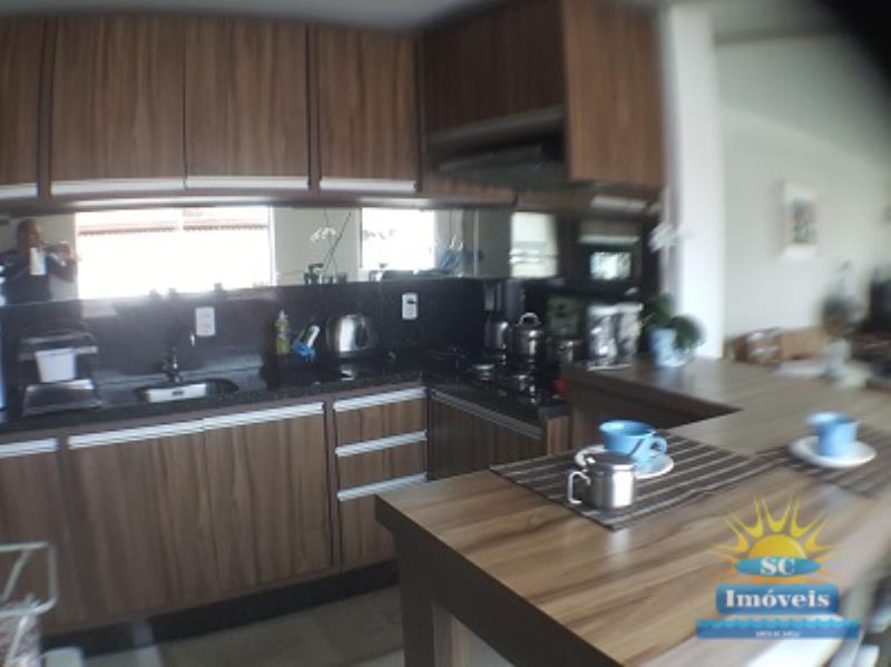 Casa Código 13848 a Venda no bairro Ingleses na cidade de Florianópolis