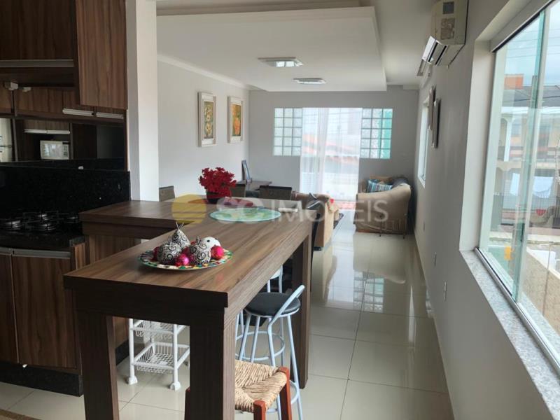 10. cozinha sala
