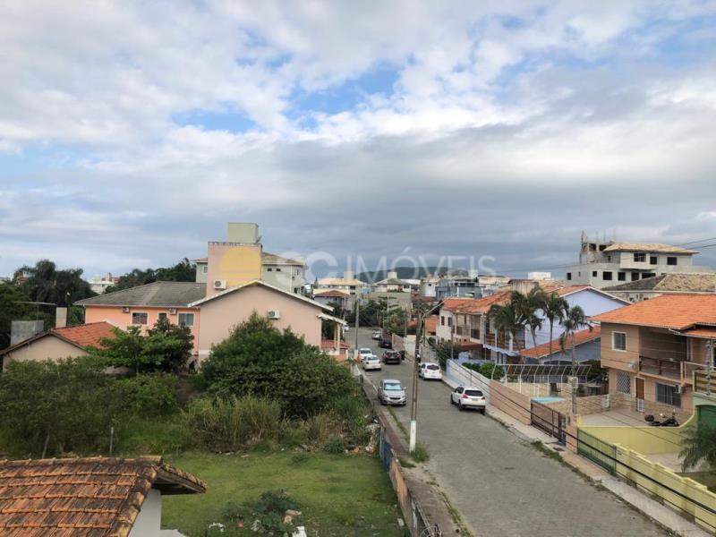 24. vista terraço